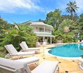 Executive Villa Services, Barbados - St. Helena