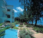 Executive Villa Services, Barbados - Azzurro at Old Trees Bay